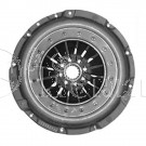 "Z16021901 13"" Single Stage Clutch PPA Zetor 7520 7540 8011 8045 8520 8540 10520"