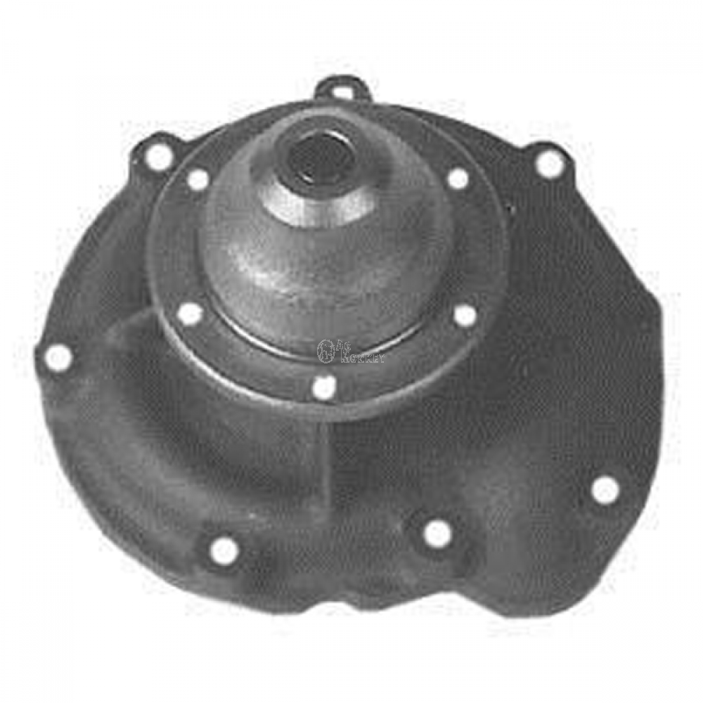 3132676 NEW Water Pump for International 1400 1420 2706 2756 2826 3088 3288 3820
