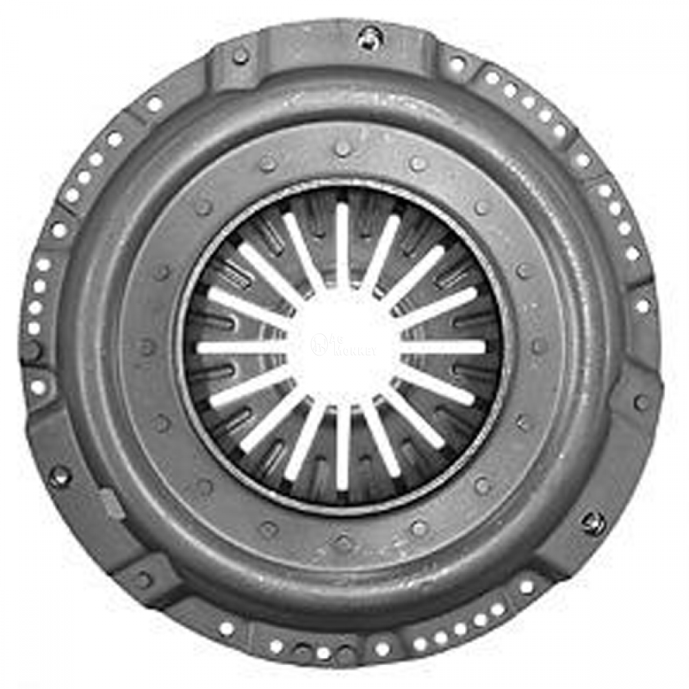 """F5196060 13"""" Single Stage Clutch PPA Ford-NEW Holland TS100A 110A T6010 6020"""