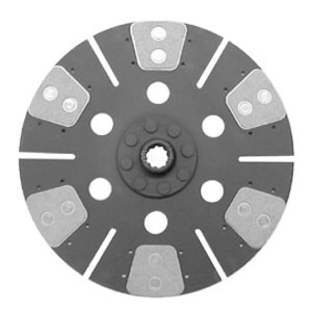ford-new-holland-part-m3105233-hd6