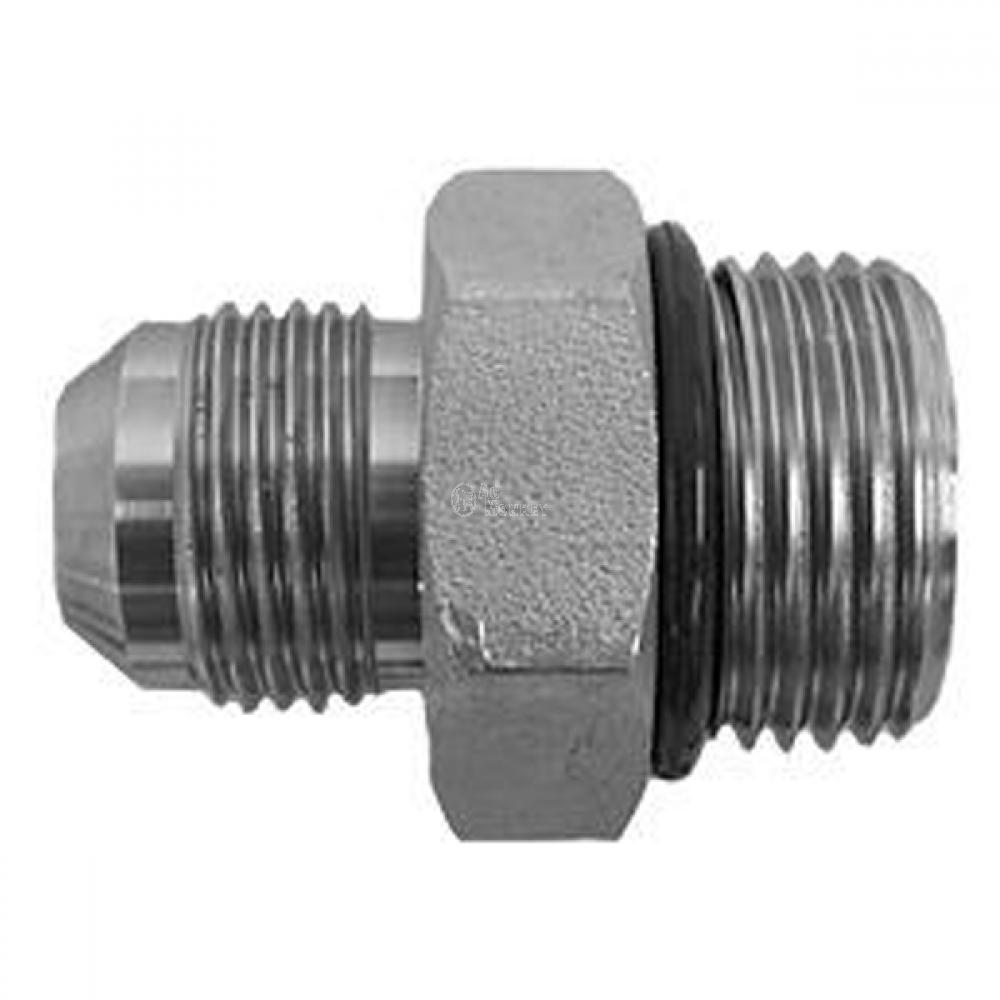 """TRACTOR PARTS, REPLACEMENT PARTS, JOHN DEERE, R36075 Hydraulic Pump & Parts For John Deere 300 440D 448D500  and more... <a href=""""www.agmonkey.com>AGMonkey</a>"""