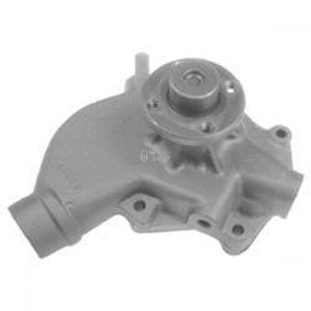 R41315 NEW Water Pumps For John Deere 3020 4000 4010 4020