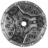 "120181 NEW 14"" Single Stage Clutch Pressure Plate Assembly - International 1086"