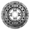 "3048528 NEW 11"" Single Stage Clutch PPA for International 364 384 434 2350"
