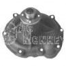3136053 NEW Water Pump for International 454  464 484 574 584 664 674 684 784 2400A