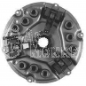 "388616 NEW 11"" Single Stage Clutch PPA International 656 664 666 2656 3616 3514"