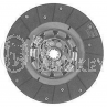 "390010 NEW 11"" Single Stage Clutch Disc International B275 414 2424 2444 3414 3444"