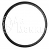 67761C1 Transmission Gaskets And Seals Front Bearing Retainer Seal International 766 786 886 966 986 1066 1086 1466 1468 1486 1566 1568 1586 3088 3288 3388 3588 3688 3788 4166 4186 6388 6588 6788 HYDRO 1066