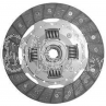 "973727 NEW 8"" Clutch Woven Disc Yanmar 1700 1810 1900 2000 2001 2010 2020 2210 2301 2310"