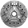 """D242572 NEW 11"""" Single Stage Clutch Pressure Plate Assembly PPA Agco-Allis D17 170 175"""