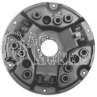 """D261248 NEW 12"""" Clutch Pressure Plate Assembly PPA for Agco-Allis 7000"""