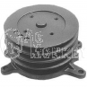 F2W1227 Water Pump Ford-New Holland TR70 75 76 85 86 95 96