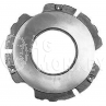 R43384 Clutch Component Bottom Cast Plate 4520 4620