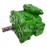R33467 Hydraulic Pump & Parts John Deere 8560 8570 8760 8770 8870 8960 8970