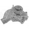 R34977 NEW Water Pumps For John Deere 3020 4010 4020