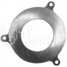 R44831 NEW Clutch Components (Rear PTO Plate) For John Deere 4000 4010 4020