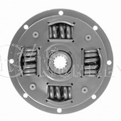 ford-new-holland-part-fd320580