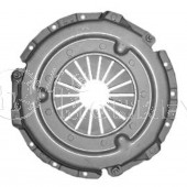ford-new-holland-part-k40206