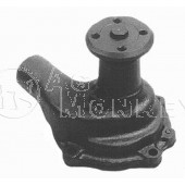 ford-part-fdc501a